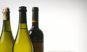 try our wonderful range of wines on offer