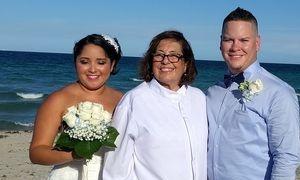 bilingual officiant -weddingsbycecilia.com