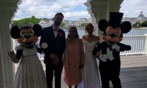 bilingual officiant - weddingsbycecilia.com