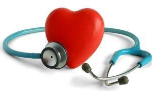 Saving hearts through quick responses