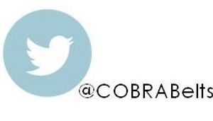 Twitter @cobrabelts