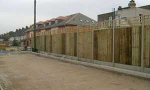 Drainage Contractor London Kent Essex
