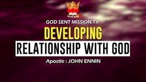 Christian sermons to grow your faith