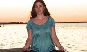 Certified Yoga Instructor, Childbirth Educator and Doula