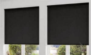 Roller Blinds control the light and heat in your  home with practical rollers and sunscreen blind  that are designed and manufactured to give maximum value in the Perth climate
