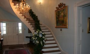 Mobile Alabama Wedding Venues Locations Southern Mansions