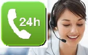 Repair Locks -CALL *** 203-217-6494