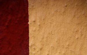 Interior Texture application