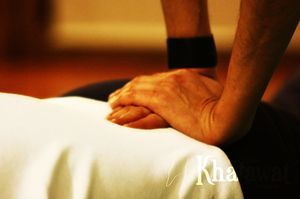 massages-bien-être-dijon