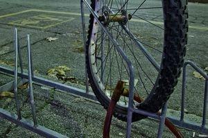 biciclette e varie ed accessori