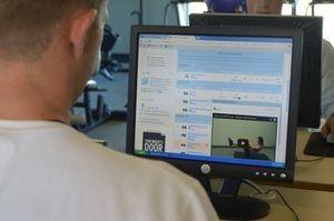FitnessPTO.com - online personal training