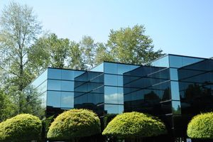 Commercial cleaning, office cleaning, retail cleaning, window washing