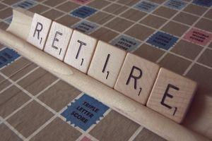 Business Retirement Plan