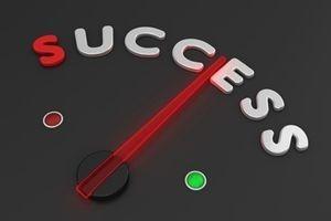 Short feedback loops enhance engagement and feel fun