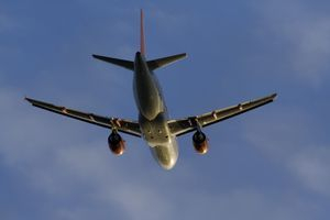 Aviation English Courses Online or in the Classroom
