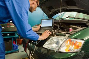 Full Service Auto Repair and Maintence Sunnyside New York