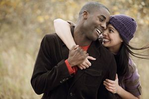 Restoring Joy to Life