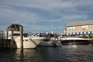 Dockage, Slips, Marina, Private, Finger piers, Oak Bluffs Harbor, Dockage