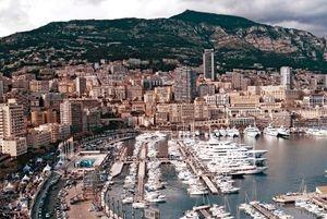 monaco yachting financement prêt yacht et bateaux