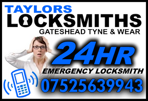 24 hour emergency locksmith near me