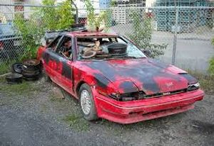 scrap car,sell my car for cash,scrap car buyers,scrap my car