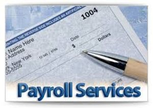 payroll, taxes, accounting, services, direct deposit, e-file
