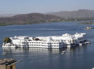 "<img src=""australian womens travel.jpg alt=womens tours,view of lake palace hotel,udsipur india "">"
