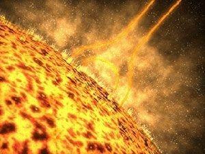 initiation solar consciousness atoms