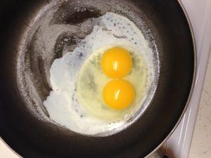 Best pasture raised eggs