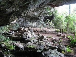 site touristique du Cameroun