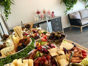 Contact Us Event caterer Noosa Catering Sunshine Coast