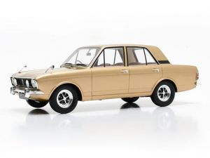 Last few remaining Cult Ford Cortina 1600E