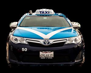 taxi dublin ca | taxi service