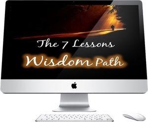Wisdom Path Online