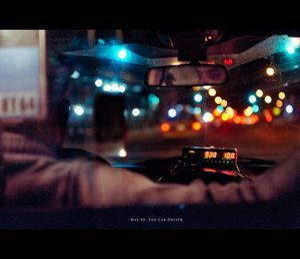 newton cab to logan