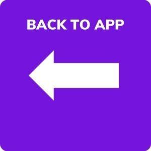 https://mediaprocessor.websimages.com/width/300/crop/0,0,300x300/www.1stheatonmoor.com/Back to app