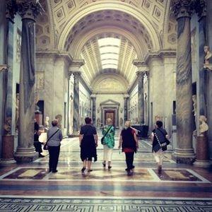 """<img src=""""australian womens travel.jpg alt=womens tour group vatican museum"""">"""