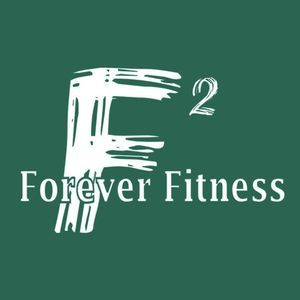 Geo's Recovery Lab- Mount Pocono is located at Forever Fitness