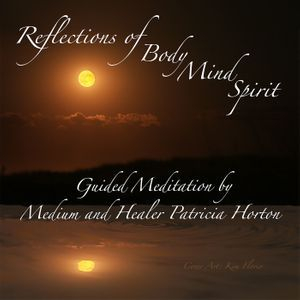 Discover your Souls Purpose through this Guided Meditation