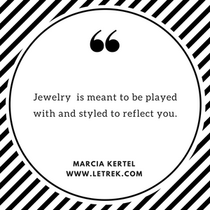 Jewelry Quote - letrek.com