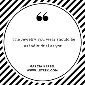 Jewlery Quote - letrek.com