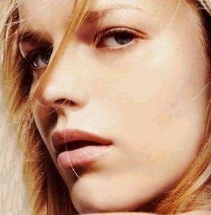 Peelings anti-aging e para eliminação de Acne