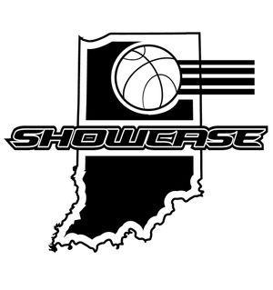 Indiana Showcase Basketball