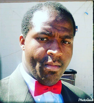 Brother Alfred, CEO & Founder