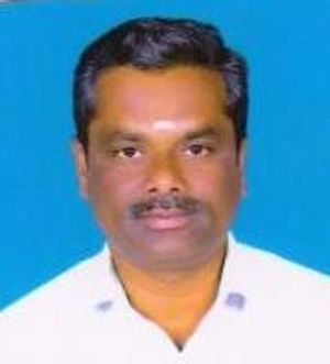 Mr. Elangovan is one of the persons who joined both Theory & Practical in The Project Live* Breath.