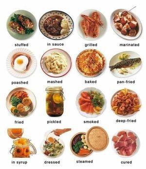 typesfcooked%20food.jpg