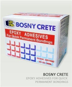 Bosny Ph Bosny Crete
