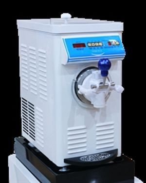 ice cream machine hire doncaster