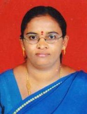 Mrs. Vijayalakshmi of Sivamathiyin Jeevayoga Jothimayam saw Abirudhu Neuron in Spiritual Wisdom.