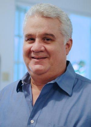 Lcdo. Roberto A. Rivera Ruiz, Ley de Condominios